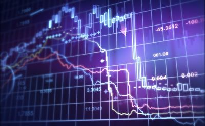 the death of cfd nyse 1 - Here's What I Know About CFD NYSE