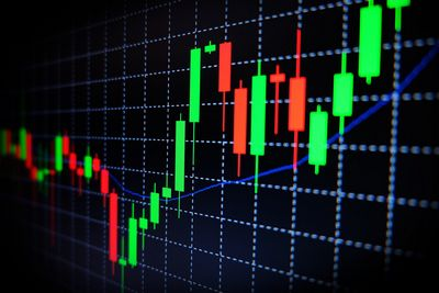 forex brokers - CFD Trading - Trading For the Long Term With CFD