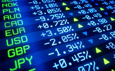 forex currencies - CFD Trading - Trading For the Long Term With CFD