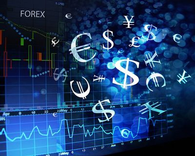 a secret weapon for global stock indexes 1 - Trading Strategies - the Conspiracy