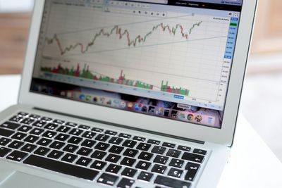 The Battle Over CFD NYSE and How to Win It