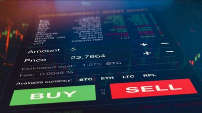 the nuiances of trading instruments 2 - Unbiased Report Exposes the Unanswered Questions on CFD NYSE
